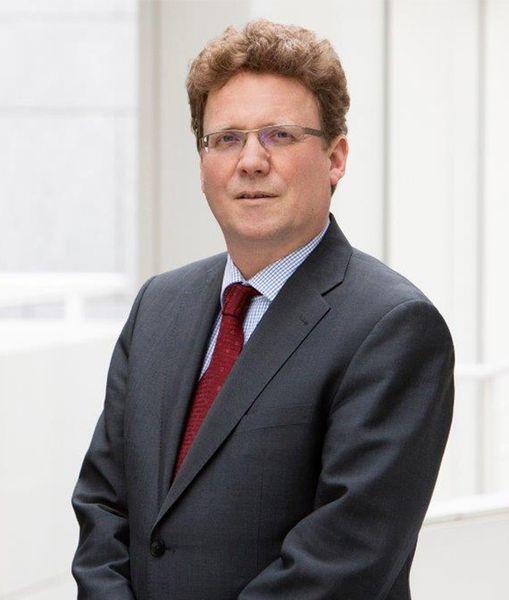 max planck institute luxembourg  professor burkhard hess