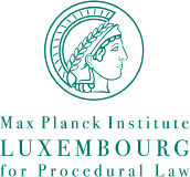 Max Plank Institute Luxembourg for Procedural Law