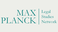 Max Planck Institute Luxembourg: Available Position